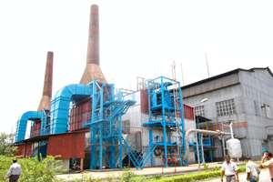 62MW-Power-Plant
