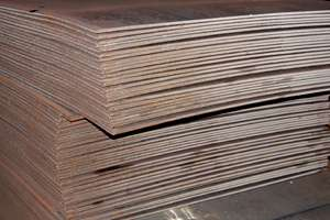 Mild-Steel-Hot-Rolled-Plate