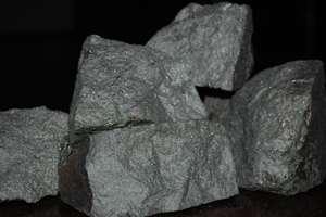 Silico-Manganese