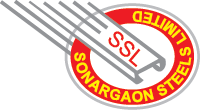 Sonargaon Steels Ltd.