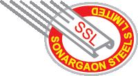 Sonargaon Steels Ltd.
